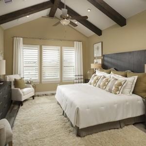 madrid_master_bedroom-300?v=2