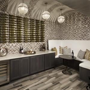 madrid_wine_room-300?v=2