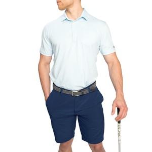 blue-shirt-club-lean-1280x1280-300?v=1
