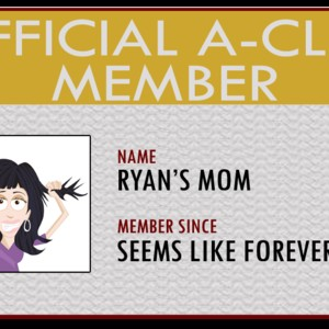 membership%20card-300?v=1