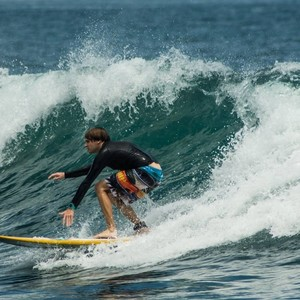 ryan%20surfing%20and%20doing%20what%20he%20loves%20most%20-300?v=1