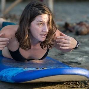 surf-and-yoga-retreat-16-300?v=1