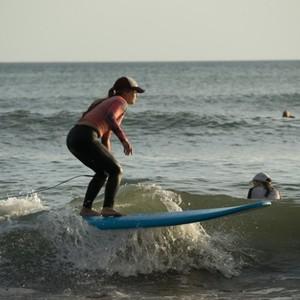 surf-and-yoga-retreat-24-300?v=1