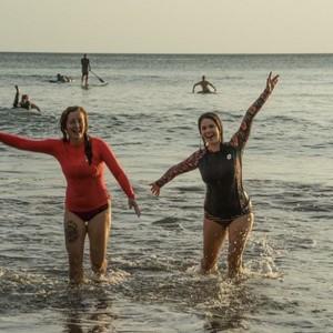 surf-and-yoga-retreat-4-300?v=1