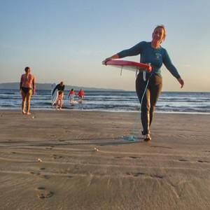 surf-and-yoga-retreat-6-300?v=1