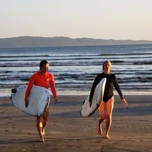 surf-and-yoga-retreat-7-300?v=1