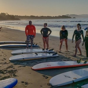 surf-and-yoga-retreat-8-300?v=1