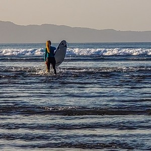 surf-and-yoga-retreat-header-2-300?v=2