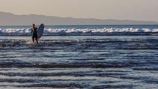 surf-and-yoga-retreat-header-2-550?v=1