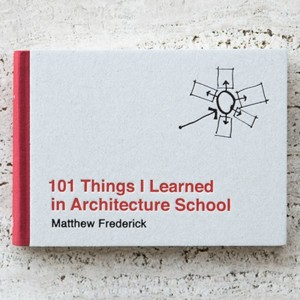 101-things-i-learned-in-architecture-school%20large-300?v=1
