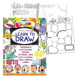learn-to-draw-melissa-sweet%20very%20large-300?v=1
