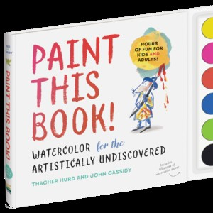 paint%20this%20book%20-300?v=1