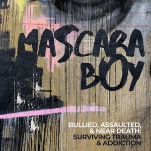 mascara%20boy_ebook_rgb-300?v=1