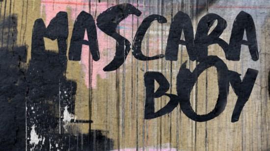 mascara%20boy_ebook_rgb-550?v=1