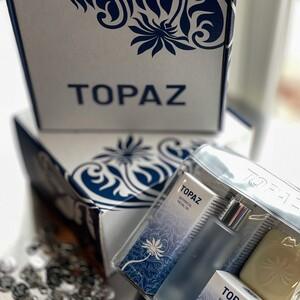ls_topaz_product-300?v=1