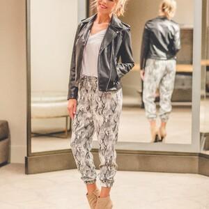 hr_lifestyle_fashion036-300?v=1
