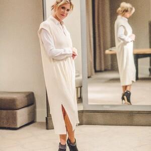 hr_lifestyle_fashion089-300?v=1