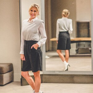 hr_lifestyle_fashion135-300?v=1