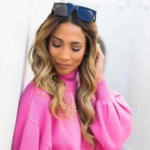 pinksweater-300?v=2