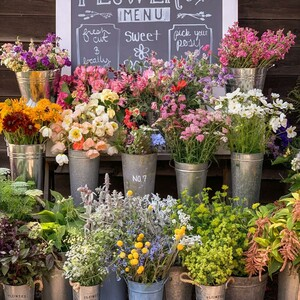 flower%20buckets%20and%20sweet%20posy%20sign-300?v=1