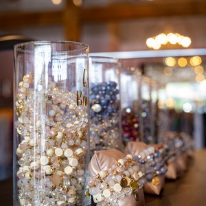 _tsf8437_beads-300?v=1