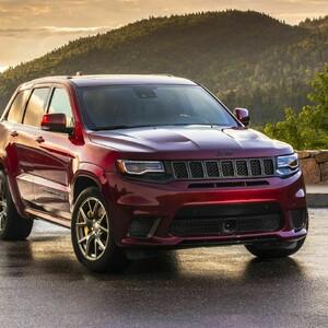 2021-jeep-grand-cherokee-trackhawk-mmp-1-1598932691%202-300?v=1