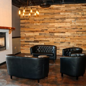 fireplace%20seating%20area%20wide-300?v=1