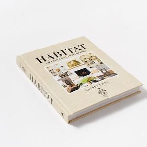design-book-habitat-300?v=1