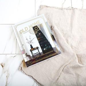 design-book-old-home-love-300?v=1
