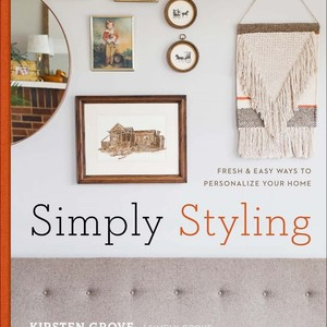 design-book-simply-styling-300?v=1