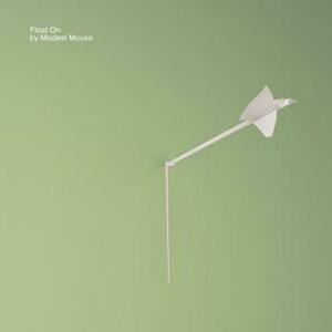 modest_mouse-float_on-_album_cover-300?v=1