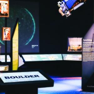bouldermuseum_1_63final-300?v=1