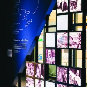 bouldermuseum_1_64final-300?v=1