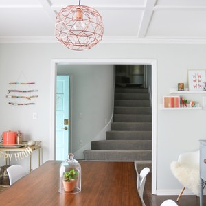 diningroom-1-300?v=3