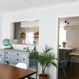 diningroom-2-300?v=2