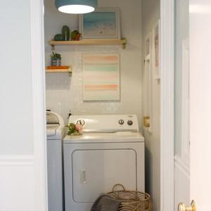 laundry-1-300?v=3