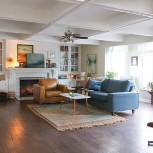 livingroom-1-300?v=3