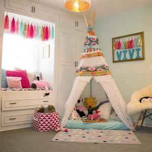playroom-1-300?v=2