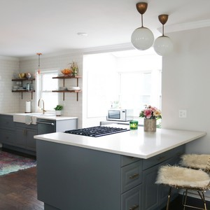 kitchen-4-2-300?v=2