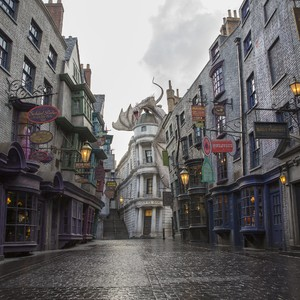 23_diagon%20alley-300?v=1