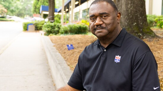Former NFL Pro and Pastor Needs Our Help