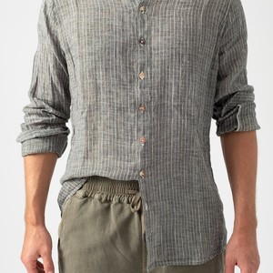 la_bottega_di_brunella_linen_shirt_filetto_nero_naturale2-300?v=1
