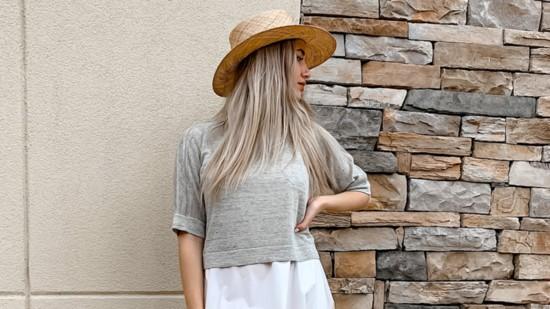 robannewhitedresssweater-550?v=1
