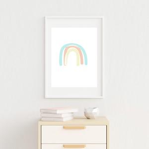 rainbow-300?v=1