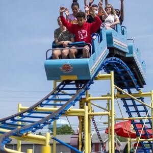 _tsf1373_roller_coaster_c-300?v=1