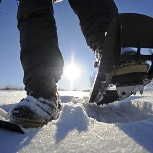 snowshoeing_rs-300?v=1