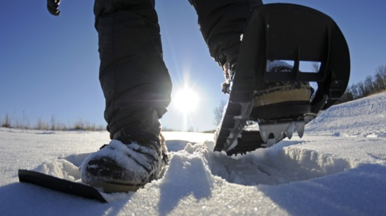 snowshoeing_rs-550?v=1