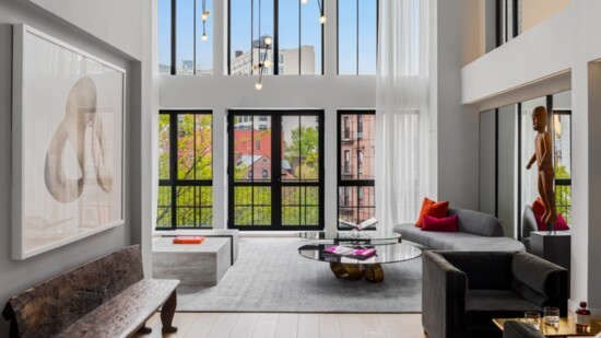 Investing in a Successful Home Sale