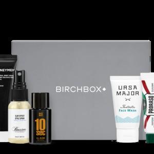 birchbox%20picture-300?v=2