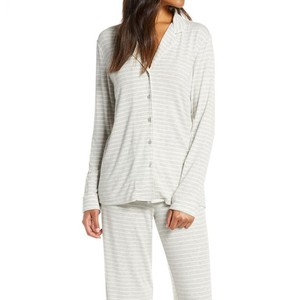 moonlight%20pajamas-300?v=2